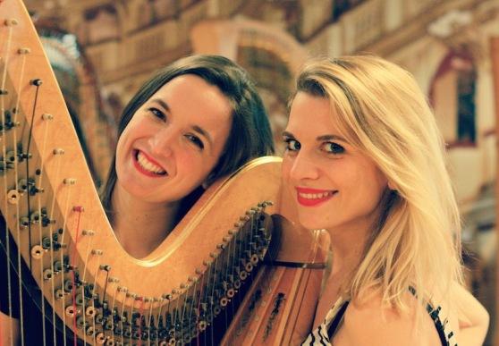 20 duo Manora OK