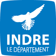 CG Indre