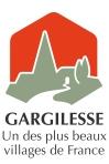 Gargilesse