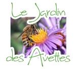 jardin-des-avettes