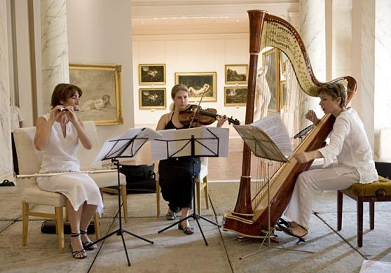 Trio_Antara-1