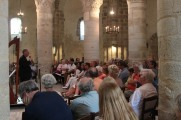 07-aout-2016-gerard-guillaume-conferencier