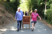 13-aout-2016-un-fauteuil-pour-deux-patrick