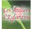 logo Ateliers d'Eglantine
