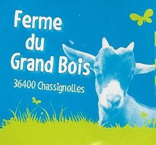 Ferme du Grand Bois2