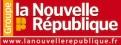 logo Groupe NR site quadri