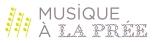 logo+picto-cas3