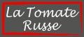 la-tomate-russe