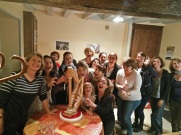 20 08 17 maison d'Annette harpe nougatine ©NF
