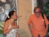 OFF 17 08 17 Anne et Jacques