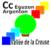 2 communaute-communes-eguzon-argenton-vallee-de-la-creuse