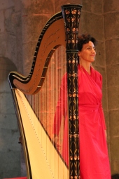 20 08 17 concert final Isabelle Moretti ©PV 031