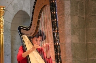 20 08 17 concert final Isabelle Moretti ©PV 035