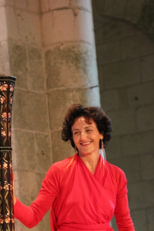 20 08 17 concert final Isabelle Moretti ©PV 040