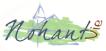 P2 Logo NV pant entête PF - marron (1) (Conflit lié au codage Unicode)
