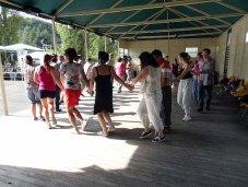 2019 08 14 Bal Trad stage de danse ©Pascal Dubois 4498
