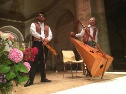 2019 08 24 C. et G. Ferrier - Musique des Andes ©Marc André 4988