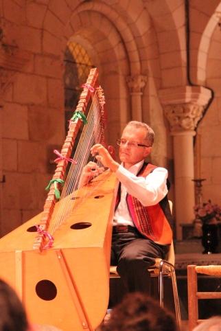 2019 08 24 G. Ferrier Musique des Andes ©Patrick Vinatier 1264