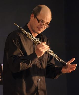 Jean-Pierre Arnaud
